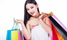 美逛内部购买渠道,怎么成为美逛运营商?